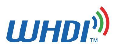 whdi_logo.jpg